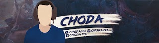 Choda19a