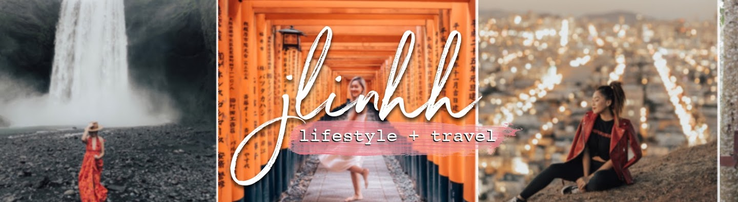 JLINHH's Cover Image