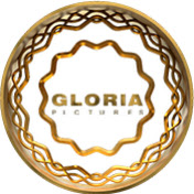 Gloria Pictures Russia net worth