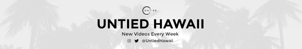 Untied Hawaii
