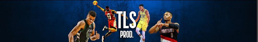 TLS Prod.