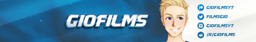 GioFilms