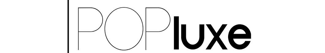 PopLuxe