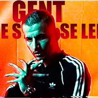 Gent - Topic