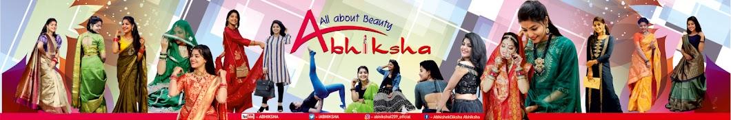 ABHIKSHA