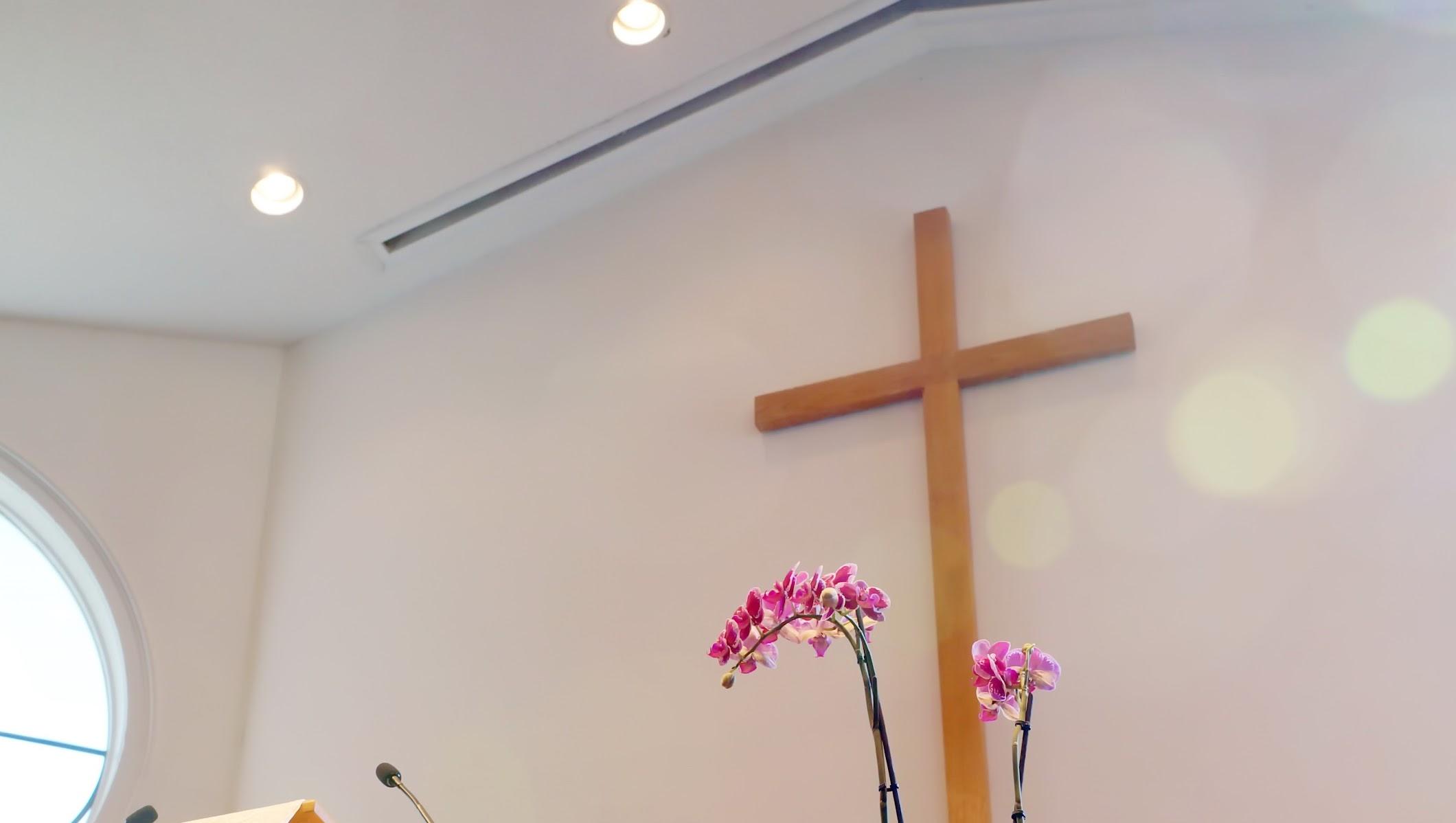 주일예배 설교