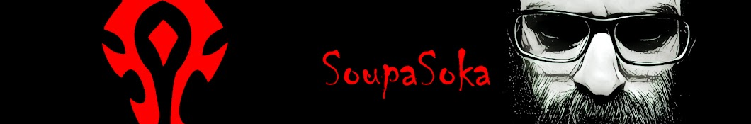 SoupaSoka