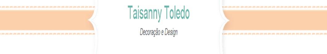 Tay Toledo