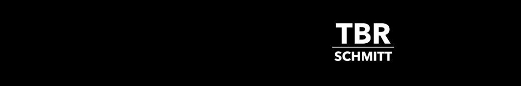 TBR Schmitt Banner