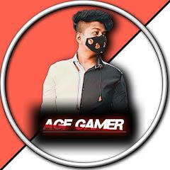 AGF Gamer