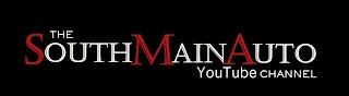 South Main Auto Repair LLC
