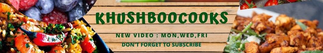 khushboocooks