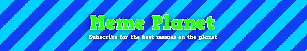 Meme Planet