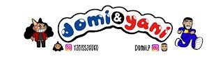Domi & Yani