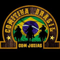 Comitiva Brasil