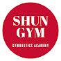 Shun Gymnastics Academia