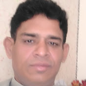 Manzoor Hussain Official Channel Avatar