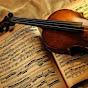 亦然音乐YiRan Music