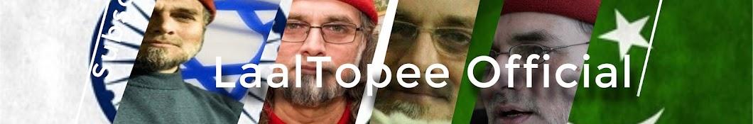 Laal Topee