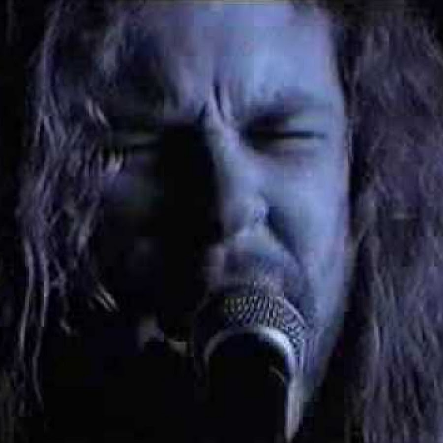 Heavy Metal Music - Topic - YouTube