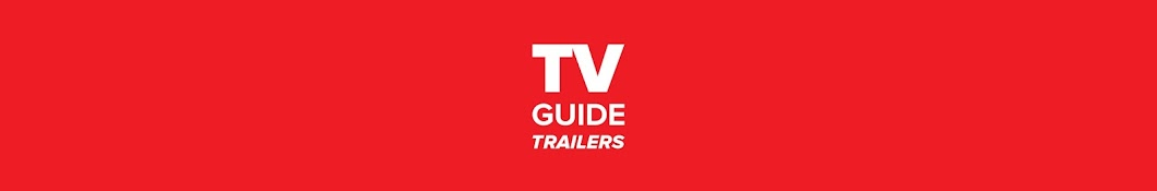 TV Guide Trailers