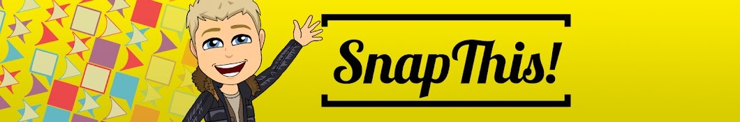 SnapThis!