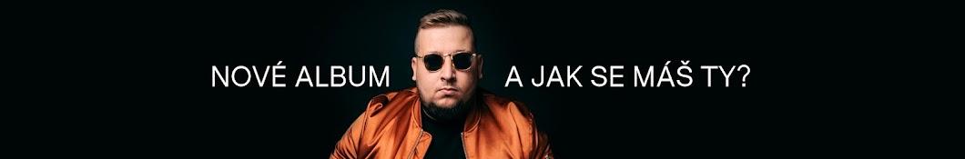 Jakub Děkan