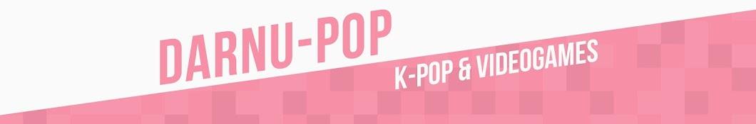 Darnu-Pop