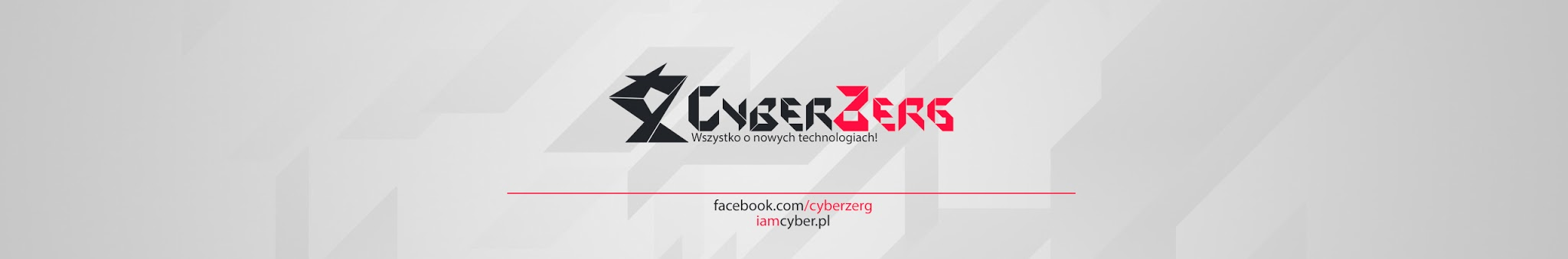 CyberZerg