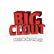Big Clout Records Avatar