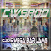 CJ015: Mega Bar Jams