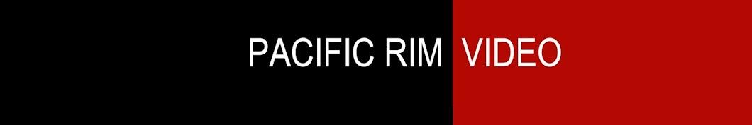 PacificRimVideoPress