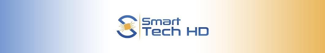 Smart Tech HD