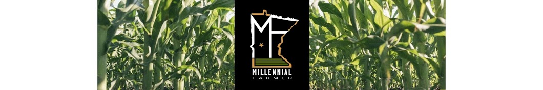 Millennial Farmer
