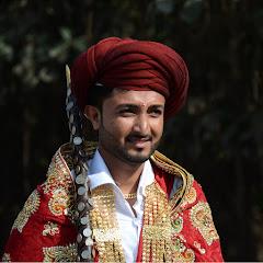 Anil Bhai Keshwala