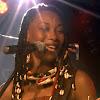 Fatoumata Diawara - Topic
