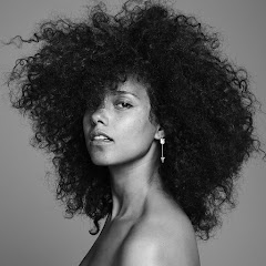 Alicia Keys - Topic