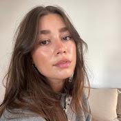 Sarah Gray Avatar