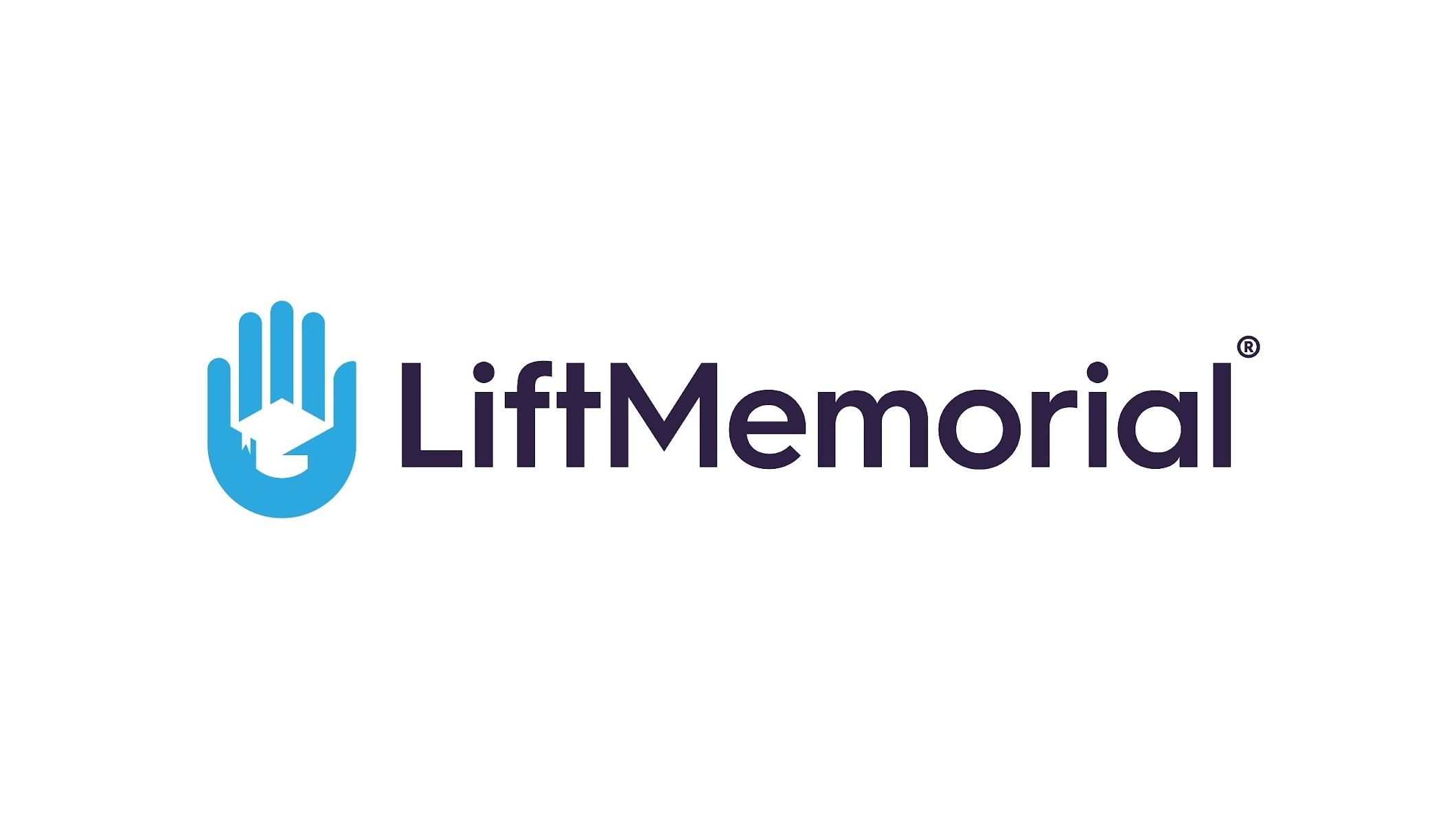 Lift Memorial