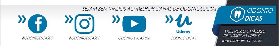 Odonto Dicas - BSB