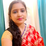 Manisha family channel Avatar