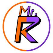 Mr. Rogues net worth