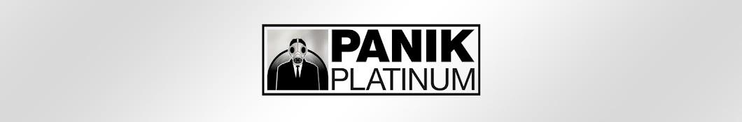 Panik Platinum