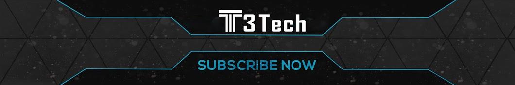 T3Tech
