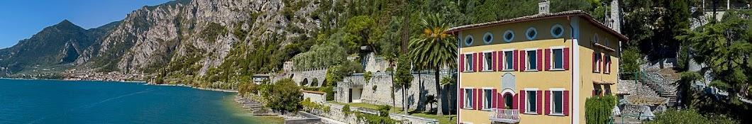 Lake Garda Real Estate