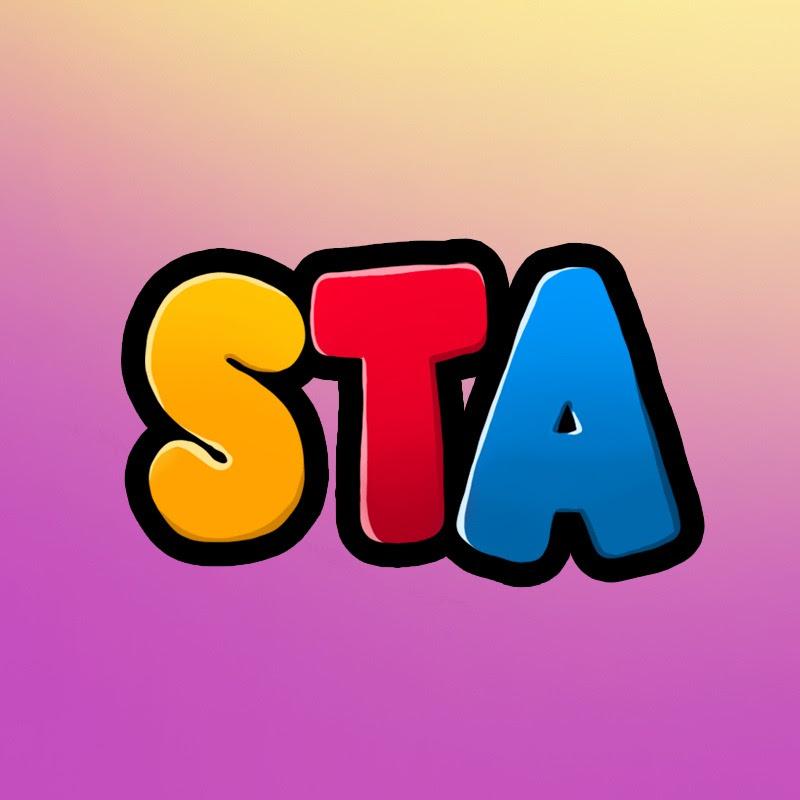 STA Studios