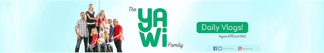 die Yawi-Familie