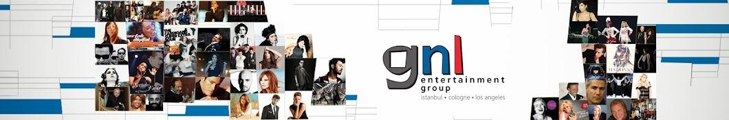 GNL Entertainment