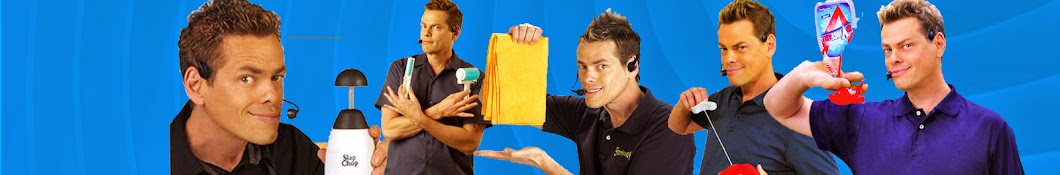 therealvinceoffer Banner