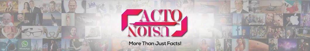FactoFusion
